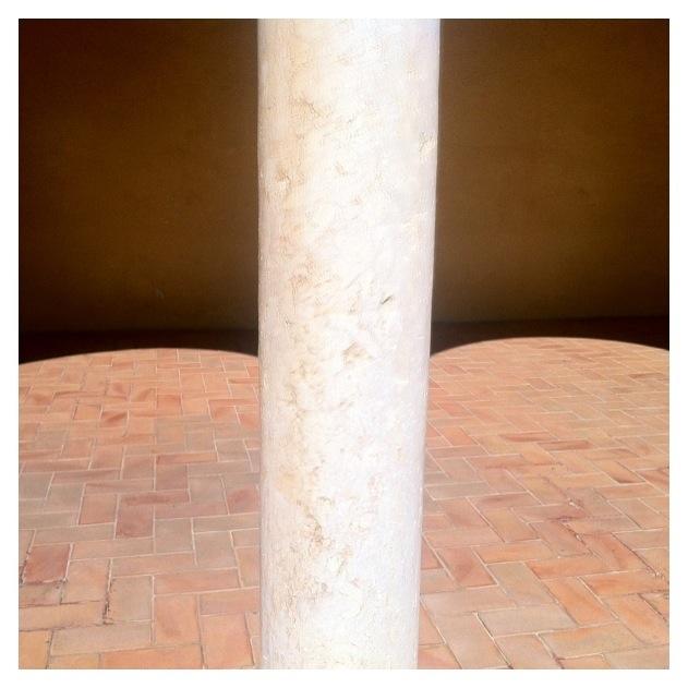 20111126 130608 Mesquita 2