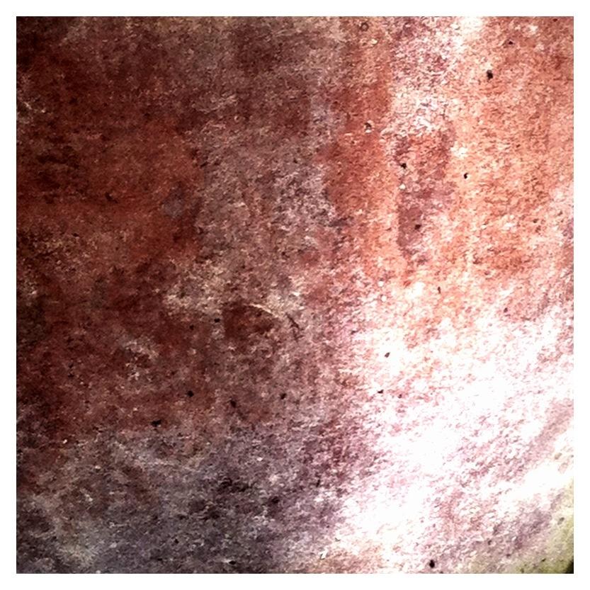 20120312 135313 Stone