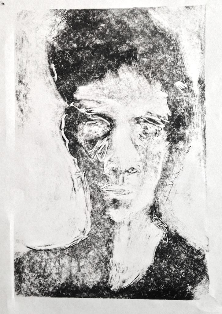 Naamloos1 726x1024 portrait